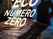numero-zero-1b7c962b79e6e614adf8b2bae1b33c5c19a6bc4b