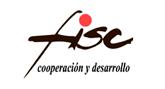 Cooperacion-y-desarrollo
